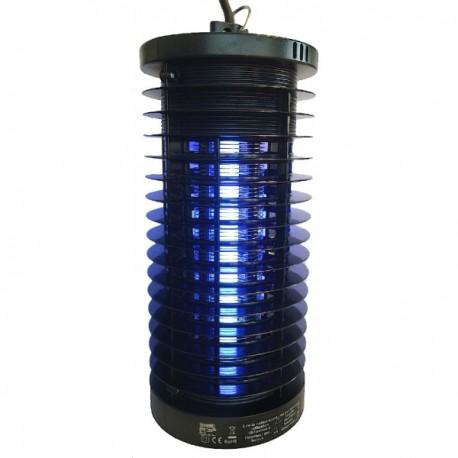 Tue moustiques UV électrique -solution anti moustiques